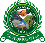 FATA Disaster Management Authority